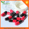 /product-detail/glucosamine-chondroitin-capsule-and-oem-private-label-for-nourishing-cartilage-60040396955.html