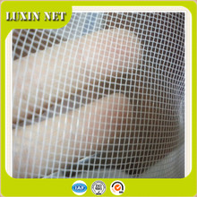 Plastic Window Screen, Used to Prevent Mosquito and insect in Hotels