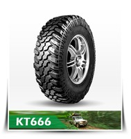 High quality tyre puncture solution, Keter Brand Car tyres with high performance, competitive pricing