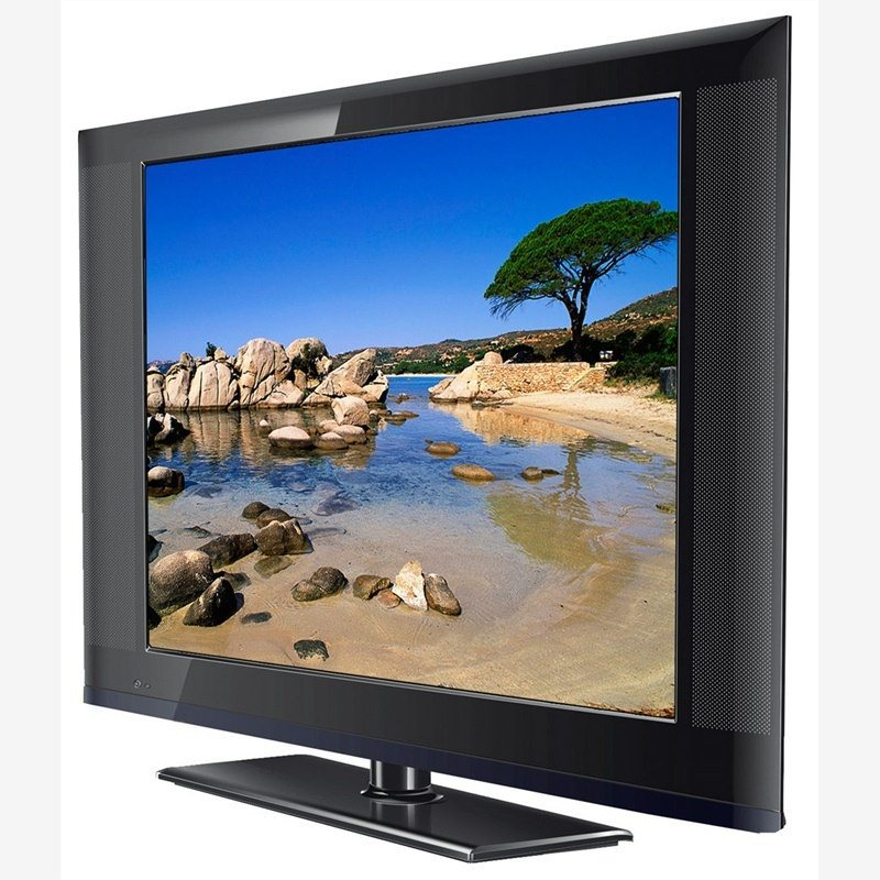 skd/ckd tv kits without screen skd/ckd tv kits without screen tv liquidation