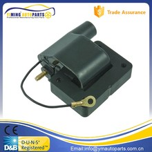 Ignition Coil for Proton 4G13 4G15 4G63 8v 12v 16v MD102315 MD177230 MD120167 MD120618 MD107864