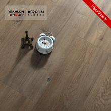 HDF Master Designs Non Slip Made In Germany Laminate Parquet Flooring
