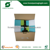 NEW CUSTOM WATER DANCING FOUNTAIN SPEAKER BOX FP602211