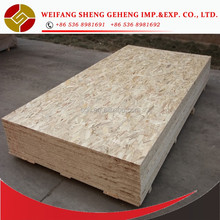 Cheap Chipboard,Melamine Faced Particle Board,OSB prices