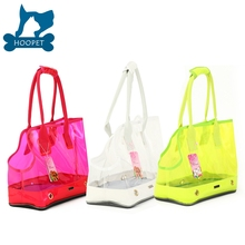 Cute Novel Pet Carrier Handbag Dog Traveling Bag Pet Bag Carrierag Backpack