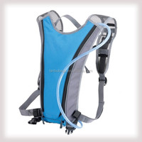 Hydration bladder water backpack,hydration backpacks bag,hydration pack