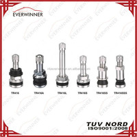 Tyre Valves,Tubeless Tire Valves For Motorcycle TR416A