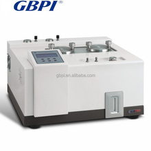 Best Oxygen Permeability Tester
