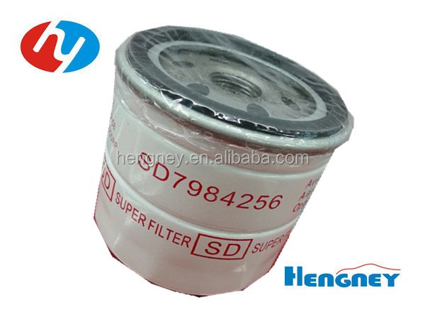 Fuel Water Separator/Oil Filter SD7984256 for ford M6