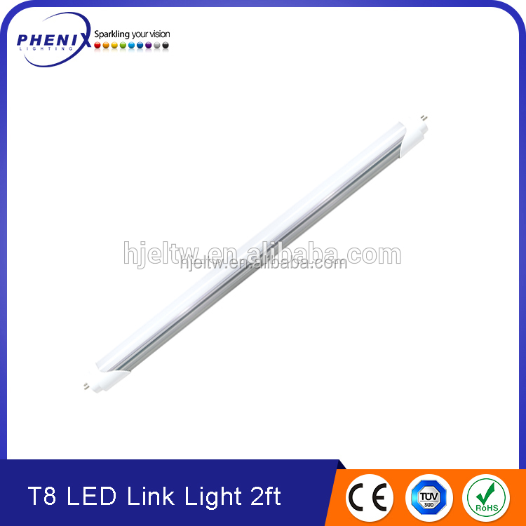Hot sale factory direct price free pom korea tube8 led light tube with low