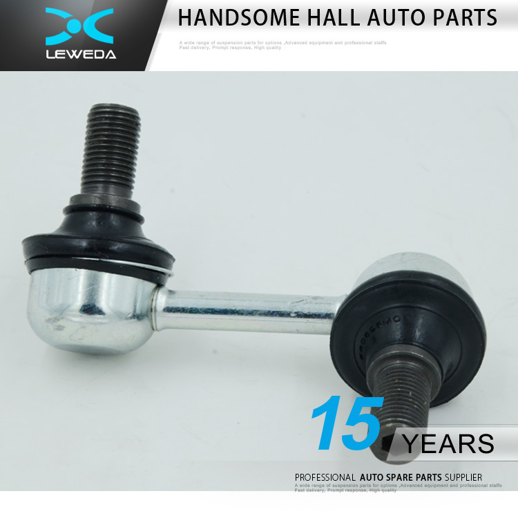 Auto Parts Mitsubishi Pajero V73 Good Quality Suspension Center Link MR992191 High Quality Mitsubishi Stabilizer link