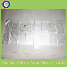 Wholesale all size cheap car seat covers/auto zone car seat covers/fashion car seat covers