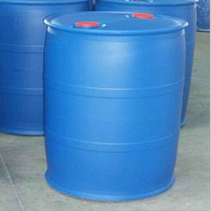 Hydrazine hydrate safely kept in 200kg drum/UN no 2030 export to Russia market