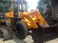 LOADER FOR SALE