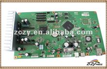 Printer mainboard/motherboard for Epson 7910 printer