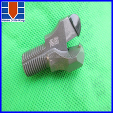Roof Bolting Drilling Bits PDC roof bolt bits for Coal Mine