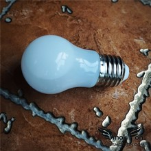 novelties wholesale china led light bulbs wholesale,e27 20w led bulb led color changing bulbs
