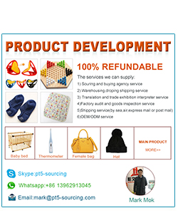 Professional 1688 Dropship Agent Dropshiping to USA Market Buying Sourcing Export Service