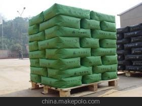 hot sale iron oxide chromium oxide green for ink rubber plastic runway