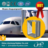 Wholesale Alibaba China Airport Passenger Boarding