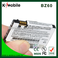 Long time Replacement Battery For Motorola RAZR V3 V3i V3m