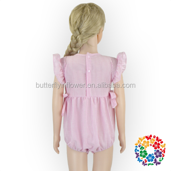 Shopping for Cheap Girls Romper at BABY BOWtique and more from pajama romper,rompers rompers,romper baby,ruffle romper,fashion romper,romper fashion on vip7fps.tk,the Leading Trading Marketplace from China.