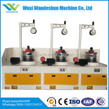OTO type wire drawing machine for wire processing/galvanized iron wire