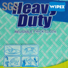 Hangzhou disposable spunlace polypropylene spun non woven cloth for glass cleaning Workshop in China