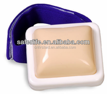 CE FDA approved hot sell high quality for training injection pad school training pad medical skin pad