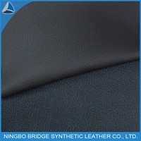 1203001-4509-2-3 Ningbo Bridge Over 10 Years Experiences PVC Artificial Leather