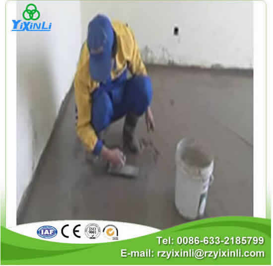 Factory price epoxy mortar for sale