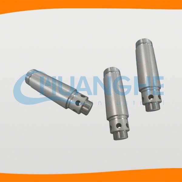 China supplier earthmoving equipment spare parts