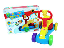 bounce&drive children car,musical children car,children car