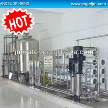 drinking ro water filter/ ro water purifier system / reverse osmosis system water purification