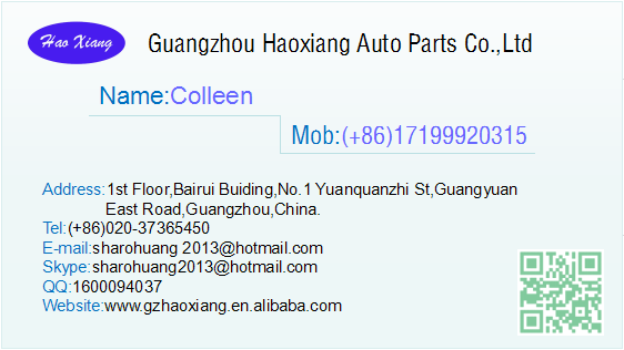Deep Groove Ball Bearing OEM 6306