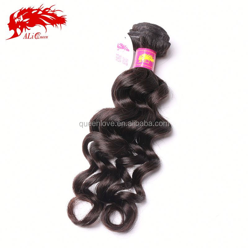 wholesale & retail & paypal accepted online stores Ali queen hair buy hot heads hair extensions