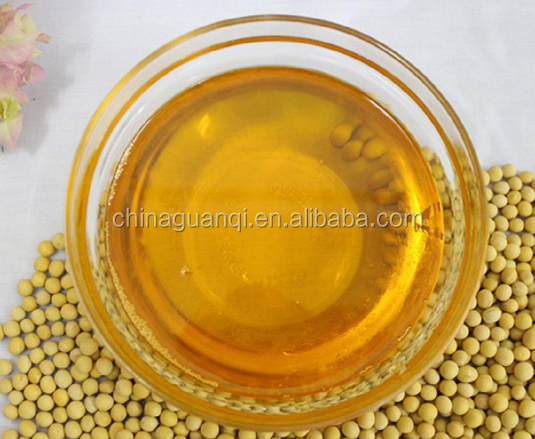 100% refined epoxidized soybean oil