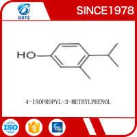 Daily chemical Biosol 3-Methyl-4-Isopropylphenol IPMP