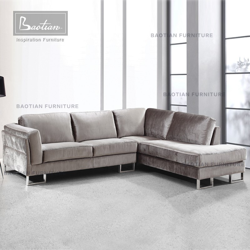 furniture indian designs corner sofa for living room buy corner sofa
