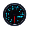 /product-detail/7-color-2-inch-modified-auto-gauge-tachometer-for-mostly-car-sedan-60712182349.html