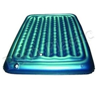 Durable pvc inflatable Water Bed