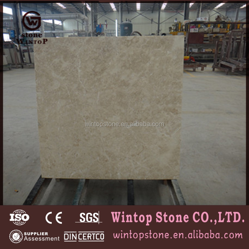 High Quality Turkish Marble Tile