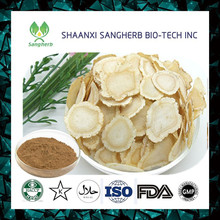 High quality long duration time peruvian maca extract powder With the Best Quality