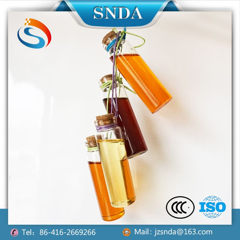 SD6023 air compressor oil additive package lube oil additive