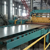 Hot dipped galvanized steel plate coating Zinc Z275/Z180/Z120/Z80