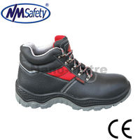 NMSAFETY comfortable safety jogger