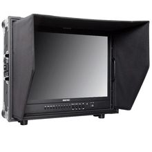Seetec 21.5 inch monitor professional broadcasting FHD 1080P 4K director SDI monitor with 3G/HD/SD-SDI output