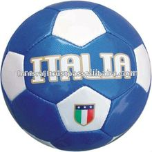 Soccer Ball Sporting Goods