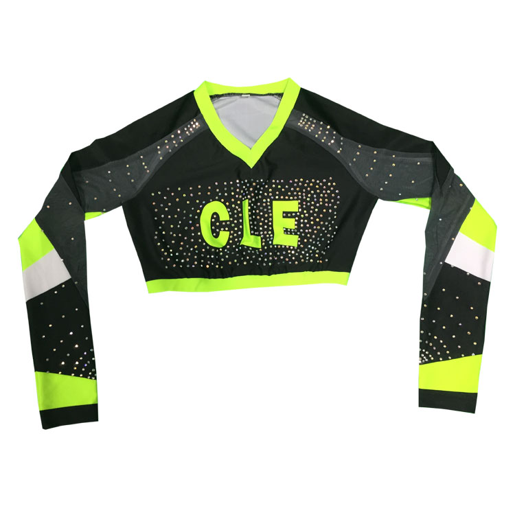 cheerleading uniforms9.jpg