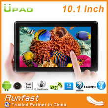 notebook in 10 inch mid with dual core chipset and android software
